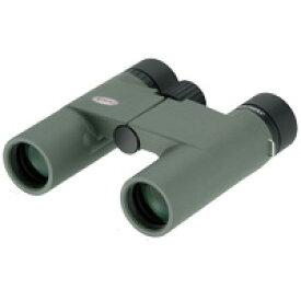 双眼鏡 アウトドア 8倍 25mm BD25-8GR バードウォッチング KOWA [コーワ] ドーム コンサート ライブ