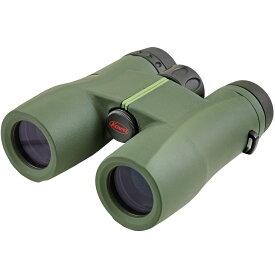 双眼鏡 コンサート 8倍 32mm 防水 アウトドア SVII32-8 8×32 高倍率 ドーム ライブ おすすめ バードウォッチング KOWA コーワ