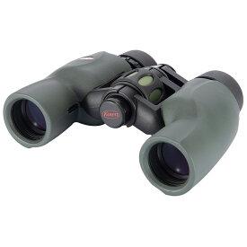 KOWA 双眼鏡 YF2シリーズ YFII 30-6 6×30mm コーワ 6倍 防水 軽量 オペラグラス スポーツ コンサート ドーム おすすめ