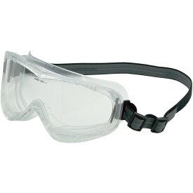 広視界スーパーワイド ゴーグル ノンスリップSSバンド ヘルメット用 保護メガネ 作業 おすすめ 曇らない 業務用 ウィルス対策 インフルエンザ 飛沫 感染 予防 コロナウイルス 対策