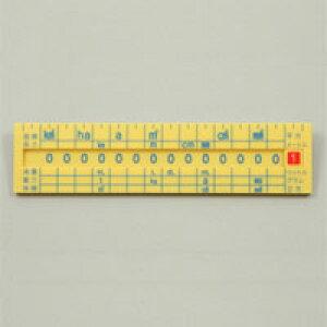単位換算定規 文房具 定規 単位 換算 面積 体積 物の長さ 重さ 液量 知育玩具 おもちゃ 小学生 算数 室内