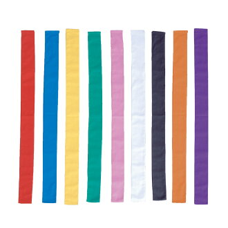 腰带颜色腰带挎着孩子们的竞技体育节日活动接力赛支持货物