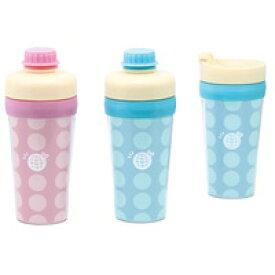 ボトル & タンブラー ボトル タンブラー 水筒 かわいい 子供