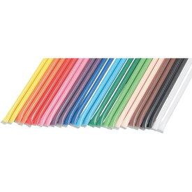 カラー砂スティック13色セット[各色4gx2本] 夏休み 自由研究 小学生 砂絵 キット カラー 砂 工作 素材 図工 美術 子供 ジェルキャンドル用に