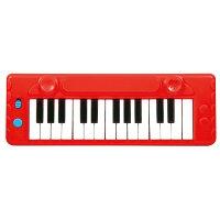 エンジョイキーボードアーテック楽器キーボードおもちゃ知育玩具玩具キッズ子供