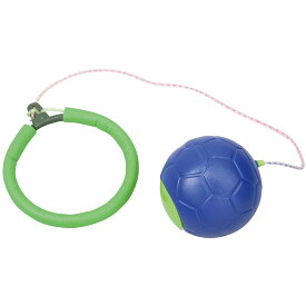足かけリング ビックボールスキップ おもちゃ 外遊び 子供 男の子 女の子 屋外 幼稚園 保育園 小学生 知育玩具 ダイエット