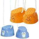 パカポコ ぽっくり ペンギン ネコ 竹馬 ぱかぽこ 知育玩具 3歳 4歳 幼稚園 保育園 子供 キッズ 外遊び おもちゃ 遊具 …