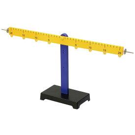 グループ実験用てんびん 天秤 はかり 理科 実験 重さ 算数 学校 教材 学習 自由研究