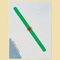マグネットマーカー2[大判]55106クロバー