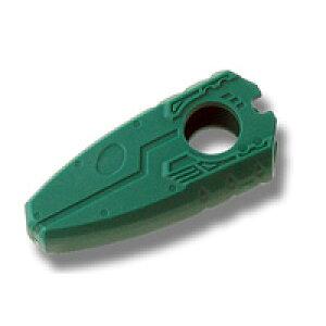 ウルスマスク PZM-58 エンジニア 【PZ-58専用キャップ】【ネジザウルスGTのキャップ】【ガイアの夜明け】