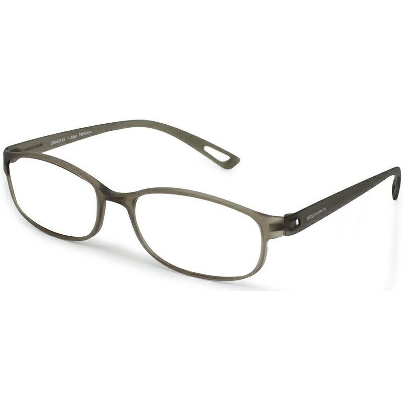 老眼鏡 ブルーライトカット PCメガネ パソコンメガネ 男性 女性 携帯用 コンパクト おしゃれ メンズ レディース シニアグラス リーディンググラス エアー PC エッシェンバッハ