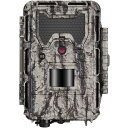 屋外型センサーカメラ トロフィーカムXLT 24MPノーグロウ BL119877 Bushnell ブッシュネル 屋外型 センサーカメラ 防…