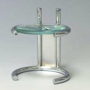 ルーペ スタンド テーブルルーペ 1860 3.5倍 50mm 虫眼鏡 拡大鏡 池田レンズ ルーペ 拡大