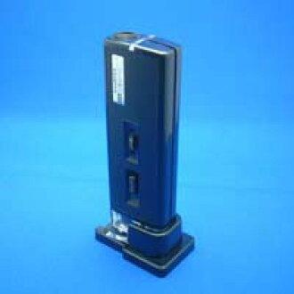 點燃小型顯微鏡 832 100 x 池塘物鏡