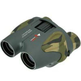 ナシカ 双眼鏡 8倍 30mm コンパクト 8x30MC-CMR ドーム コンサート ライブ 観察 双眼鏡 バードウォッチング 天体観測 クリスマスプレゼント