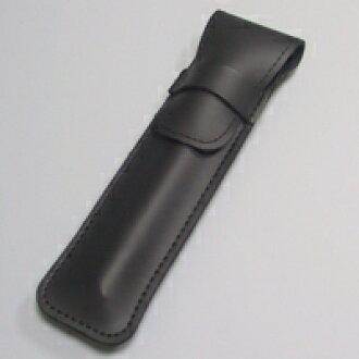筆型顯微鏡口袋專用的情况池田透鏡