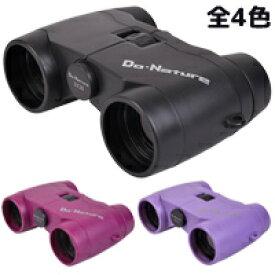 双眼鏡 Do・Nature 3×28 KENKO オペラグラス ドーム コンサート ライブ コンサート ライブ バードウォッチング 野鳥観察