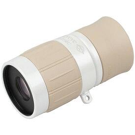 単眼鏡 ギャラリーEYE 4×12 KENKO 美術館 4倍 12mm 高倍率 モノキュラー ギャラリースコープ kenko ケンコー おすすめ