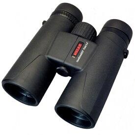 双眼鏡 10倍 42mm コンサート ドーム おすすめ 高倍率 スポーツ観戦 天体観測 オペラグラス 人気