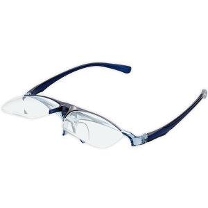 ハネ上げ老眼鏡 リーディンググラス 老眼鏡 跳ね上げ式 シニアグラス レディース メンズ おしゃれ ブルーライトカット PCメガネ COSTADO LTシリーズ