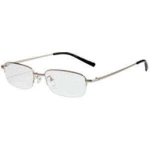 老眼鏡 114 リーディンググラス シニアグラス