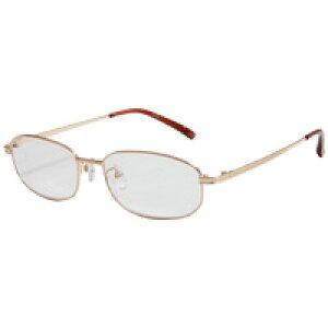 老眼鏡 110 リーディンググラス シニアグラス