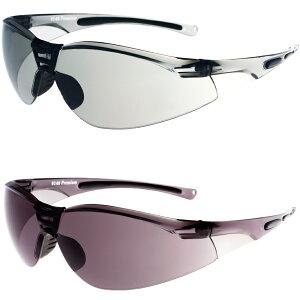 オーバーグラス サングラス アイケアグラス プレミアム EC-03 UV420 アルコール消毒可能タイプ おしゃれ 保護メガネ 紫外線 UV ブルーライト カット 曇り止め メンズ レディース スポーツサング
