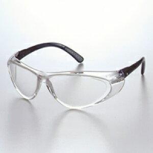 花粉メガネ 花粉症 花粉眼鏡 アジャスタブルフレーム クリアレンズ TA-173-PC 透明 保護メガネ スペクタクル形 おしゃれ ウィルス対策 インフルエンザ 飛沫 感染 予防 コロナウイルス 対策
