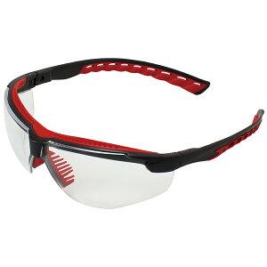 保護メガネ おしゃれ ゴーグル 保護めがね 男性 女性 感染予防 ウイルス対策 ウィルス 飛沫防止 メガネ 眼鏡 夏 涼しい