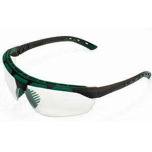 保護メガネ おしゃれ 曇らない 男性 女性 痛くない 感染予防 ウイルス対策 ウィルス 飛沫防止 メガネ 眼鏡 UVカット