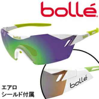 3f5ba2957bf2a Loupe Studio  Sports sunglasses dimmer 6 th SENSE sixth sense cycling  11