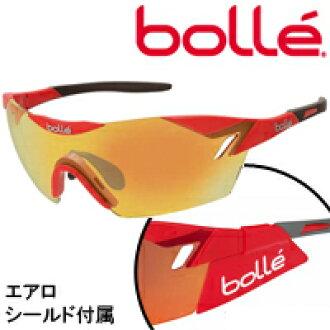 a667dc7b9e7 Loupe Studio  Sports sunglasses 6 th SENSE sixth sense cycling 11841 Bolle  sunglasses sports UV cut polarized  fishing Golf drive