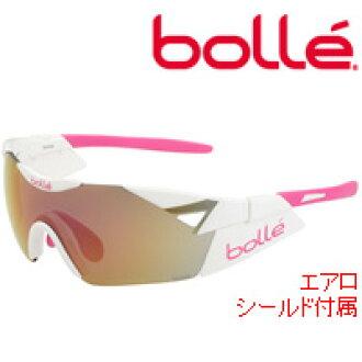 055f082428a Loupe Studio  Sports sunglasses 6 th SENSE S cycling 11913 Bolle sunglasses  sports UV cut polarized  fishing Golf drive