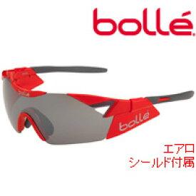 スポーツサングラス 紫外線 メンズ レディース UVカット 紫外線 6th SENSE S サイクリング専用 11914 ゴルフ 釣り 野球 テニス ロードバイク ドライブ 自転車 Bolle ボレー