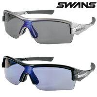 スワンズ スポーツサングラス ストリックス・エイチ 両面マルチ偏光レンズ STRIX・H-P STRIX H-0151STRIX H-0167 SWANS 偏光サングラス