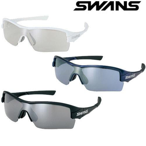 スワンズ スポーツサングラス ストリックス・エイチ ミラーレンズ STRIX・H-M STRIX H-0701STRIX H-0712STRIX H-0714STRIX H-1101 SWANS スポーツサングラス サングラス メンズ レディース