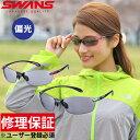 スポーツサングラス Airless Leaffit エアレス・リーフフィット 偏光レンズ SALF-0051 SALF-0053 偏光サングラス メン…