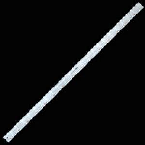 アルミカッター定規 カット師 1.5m 併用目盛 65094 定規 カッター定規 ステン鋼 シンワ測定