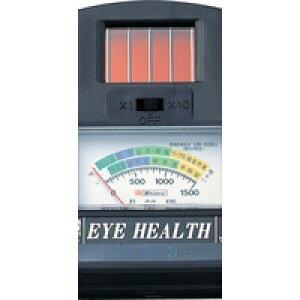 照度計 アイヘルス 78604 照度計 セパレート DIY 建築用 工具 シンワ測定