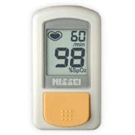 パルスオキシメータ 日本製 パルスフィット BO-800 BO-800 健康 日本精密測器 介護用品 RCP カンタン測定 三陽プレシジョン パルスオキシメータ バックライト点灯 クリスマスプレゼント
