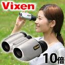 Vi-arena-m10x25