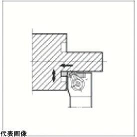 京セラ 溝入れ用ホルダ [GFVTR2020K-702B] GFVTR2020K702B 販売単位:1 送料無料