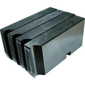 REX 自動切上チェザー ACHSS15A-20A [ACHSS15A-20A] ACHSS15A20A 販売単位:1 送料無料