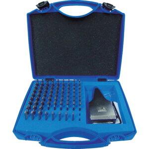 浦谷 ハイス精密組合刻印 Aセット1.5mm (1S=1箱) [UC-15AS] UC15AS 販売単位:1 送料無料
