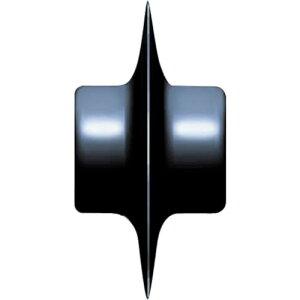 REX カッター替刃 C-3用 [K-3W]  K3W 販売単位:1