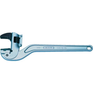 HIT アルミコーナーパイプレンチ 250mm [ACPW-250]  ACPW250 販売単位:1  送料無料
