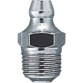 エーゼット グリースニップル真鍮1/8PTJIS 3個入 [GB711] GB711 販売単位:1