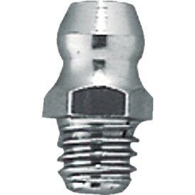 エーゼット グリースニップル真鍮6×P1.0 3個入 [GB709] GB709 販売単位:1