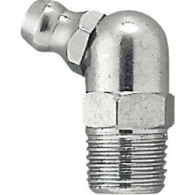 エーゼット グリースニップル真鍮67-1/8PTJIS 3個入 [GB701] GB701 販売単位:1