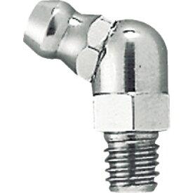 エーゼット グリースニップル真鍮67-6×P1.0 3個入 [GB704] GB704 販売単位:1